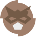 Connecticut symbol tfa