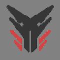 Bowman symbol tfa