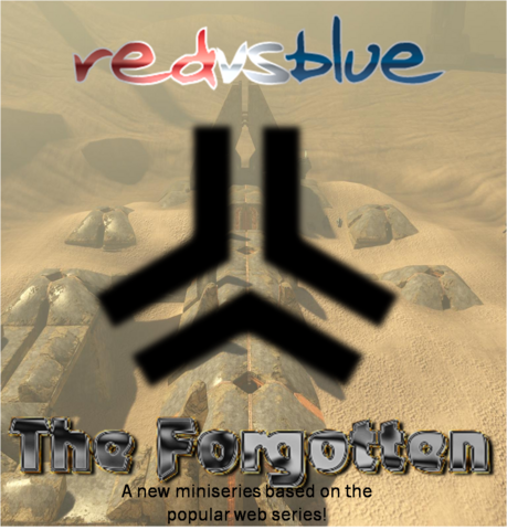 File:RvB The Forgotten.png