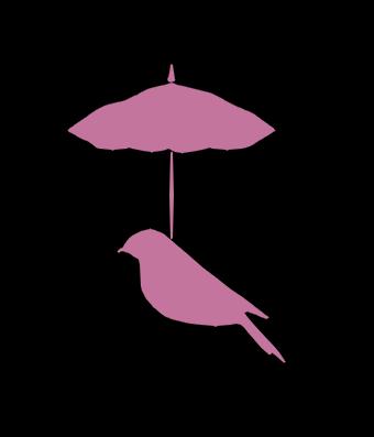 File:Parasol Dove.png