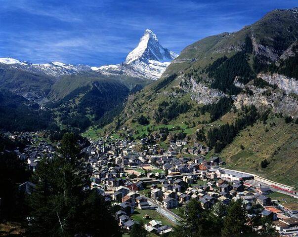 File:Zermatt9.jpg