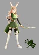 Olivia CG (1)