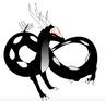 (Minor) Basilisk Grimm Concept Art