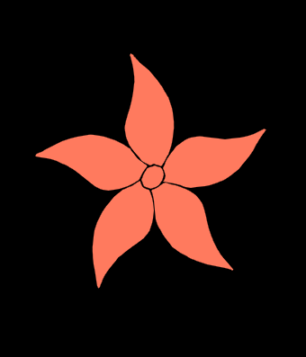 File:Sycamore Leaf.png