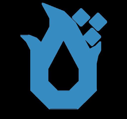 File:VedranTheII Symbol4.png