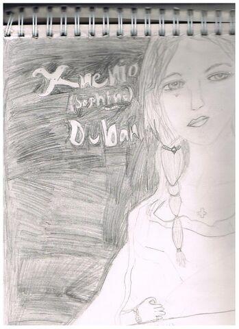 File:Xnenio sketch.jpg