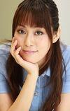 Yoko Hikasa Profile Picture