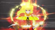 1004 Yellow Trailer 08644