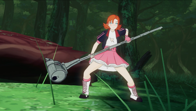 File:Nora on Grass.PNG