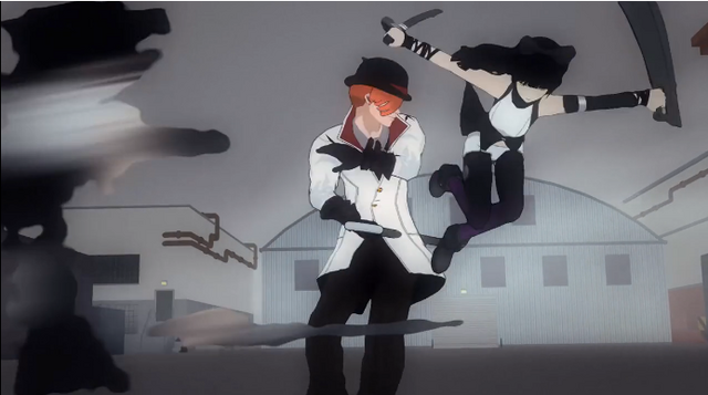 File:Shadow dance.png