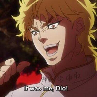 File:It was me Dio.jpeg