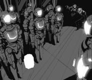 Manga ch5 atlesian knights
