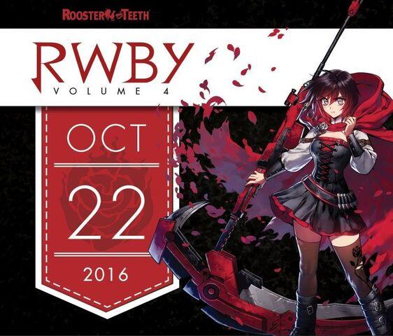 File:Volume 4 promo ruby.jpg