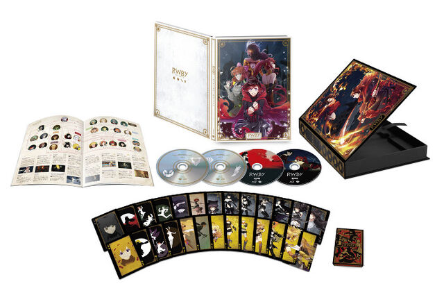File:Vol3 Japanese Limited Edition Release.jpg