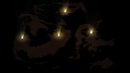 WoR-02 Kingdoms 01-49 720p