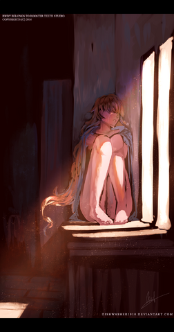 File:Speedpaint tired by dishwasher1910-dalv172.png