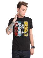 http://www.hottopic.com/product/rwby-team-rwby-t-shirt/10619240