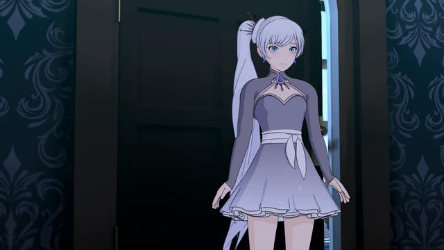 File:V4e2 weiss in the door.png