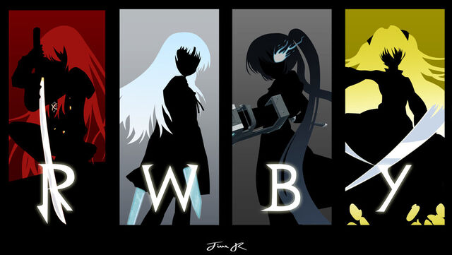 File:Rwby x anime guess which by iwantmelonpan-d643l5k.jpg