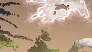 Atlas 00002