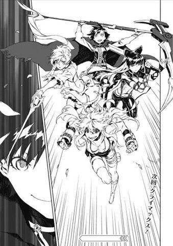 File:Manga 13, RWBY counterattack.jpg