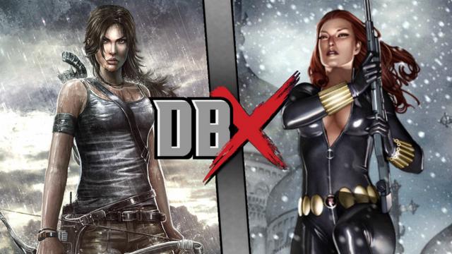 File:DBX - Lara Croft VS Black Widow.png