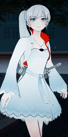 Datei:Weiss ProfilePic Normal.png