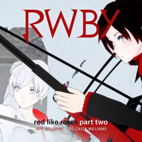 File:Red Like Roses Part II Cover.png
