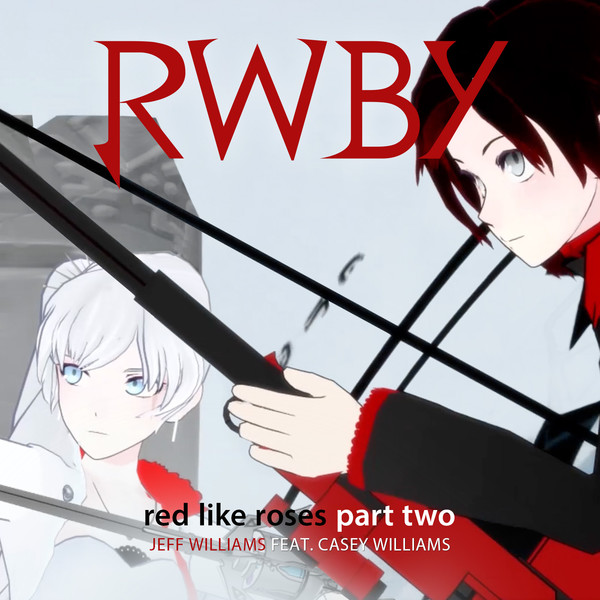 ファイル:Red Like Roses Part II Cover.png