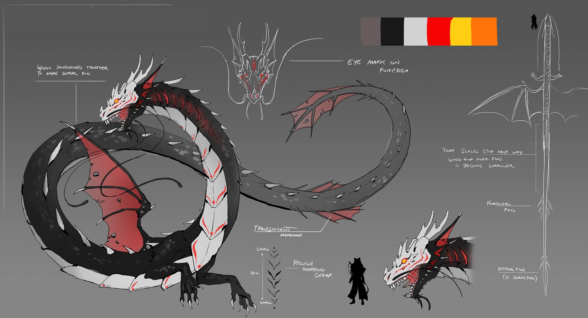 Sea Dragon concept art.jpg