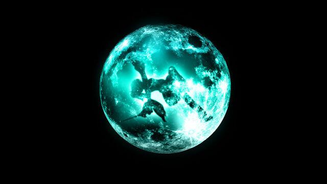File:Weiss blue by lordtechmarine-d6xj5zx.jpg