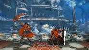 BlazBlue Cross Tag Battle teaser trailer 00002
