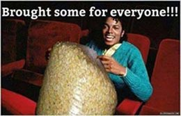 File:Brought-some-pop-corn.jpg