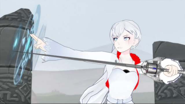 File:Weiss now starts to cast.png