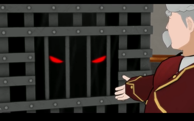 File:Cage the Boar.png