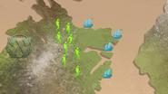 Wor great war 00010