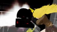 1004 Yellow Trailer 05784