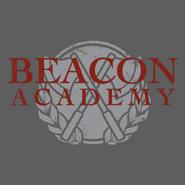 Beacon shirt800x800