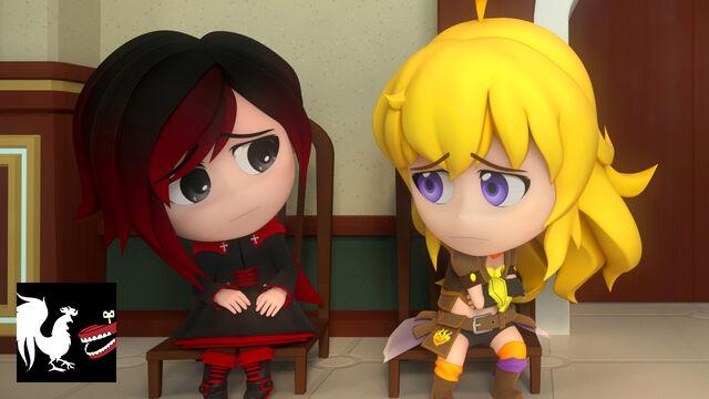ファイル:Chibi2 episode 13 thumbnail.jpg