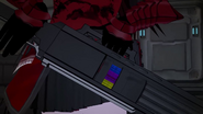 V2e11 raven sword colors2