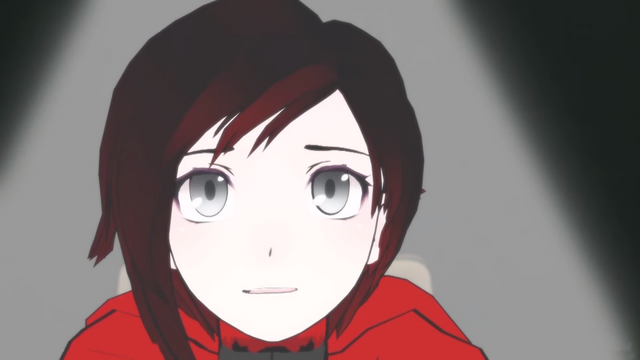 File:Volume 1 Trailer Ruby.png