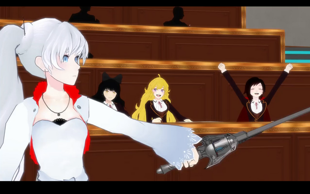 File:Gooo weiss.png
