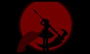 RubyCredit001
