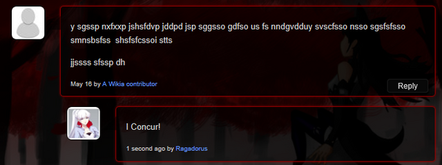 File:Wtfcommentresponse.png