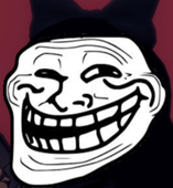 File:TrollEmote.png