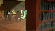 V2e2 rwby library