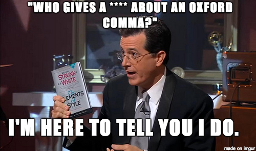 File:The-Colbert-Report-Oxford-Comma.png