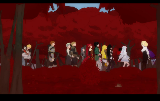 File:The teams in the FF forest 2.png