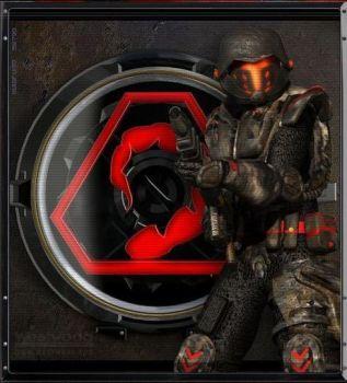 File:Nod soldier by adamv1029.jpg