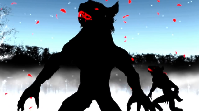 File:Red trailer beowolves.png